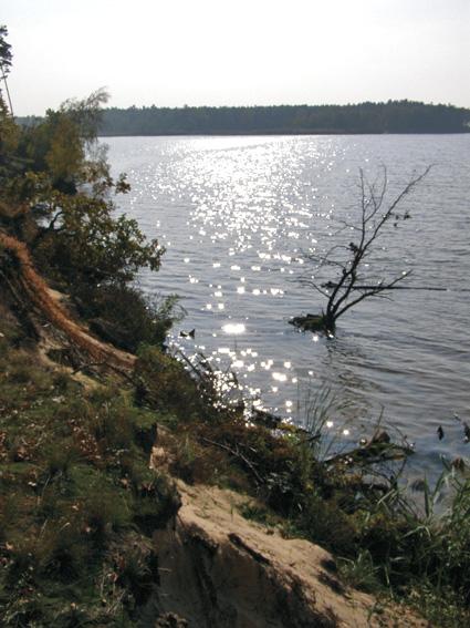 http://www.ukrainaincognita.com/wp-content/uploads/files/Kaniv10.jpg